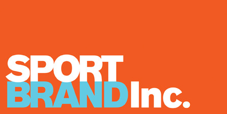 Sportbrand inc logo small