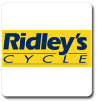 Ridleyscycle