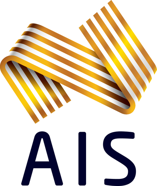 Australian institute of sport new logo