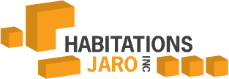 Habitations jaro inc